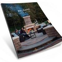 belgard idea book