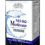 neuro motivate