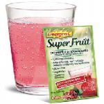 super fruit