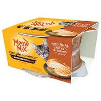 meow mix sample