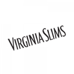 virginia slims freebie