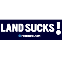 land sucks