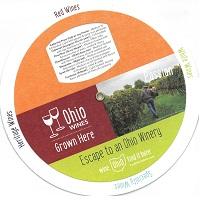 free ohio wine wheel guide