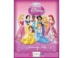 princess activity kit