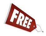 free crap