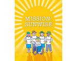 mission sunwise