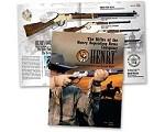 henry rifles