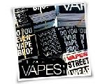 vape street wear