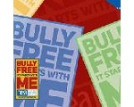 free bullying kit