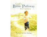 bible pathway