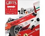 griots garage
