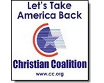 christian coalition