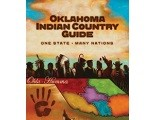 free oklahoma travel guides