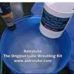 astrolube
