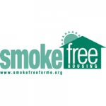 smoke free home kit