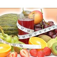 diabetes materials