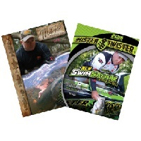 Free mepps master fishing catalogs complimentary crap for Free fishing catalogs