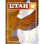 utah travel guide