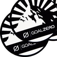goal zero