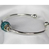 ovarian bracelet