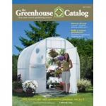 greenhouse catalog