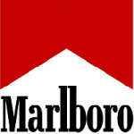 marlboro freebies