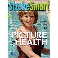 strokesmart magazine