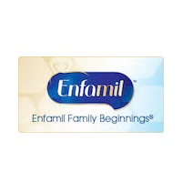 enfamil family beginnings