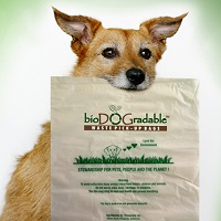 biodogradable