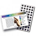 biodots