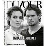dujour magazine