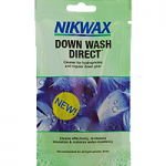 nikwax down direct