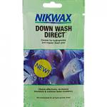 nikwax down direct