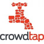 crowdtap freebies