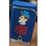punch cigar lighter free