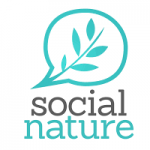 social nature freebies