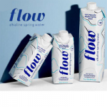 flow water coupons