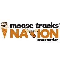 moose tracks nation