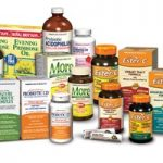 free health samples by mail