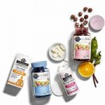 free health product supplements by mail